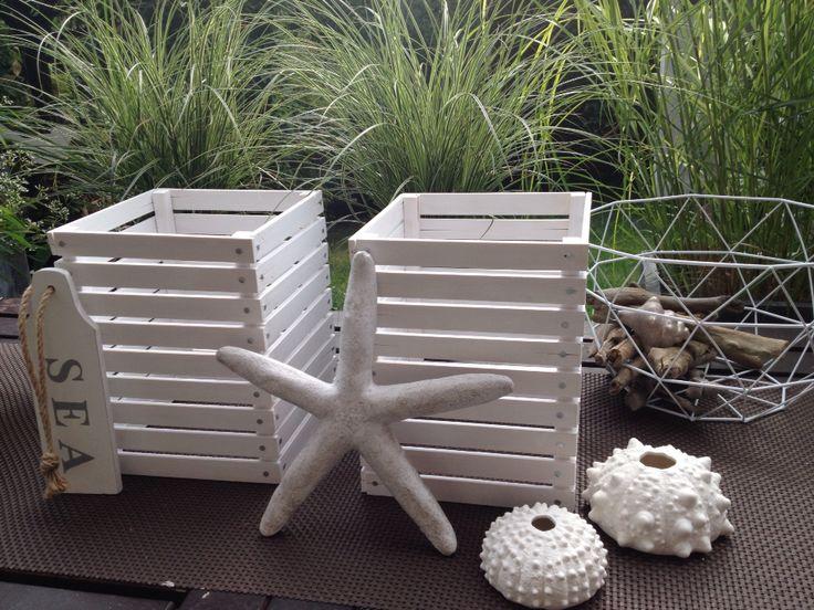 1000 bilder zu laternen kerzenst nder windlichter auf pinterest. Black Bedroom Furniture Sets. Home Design Ideas