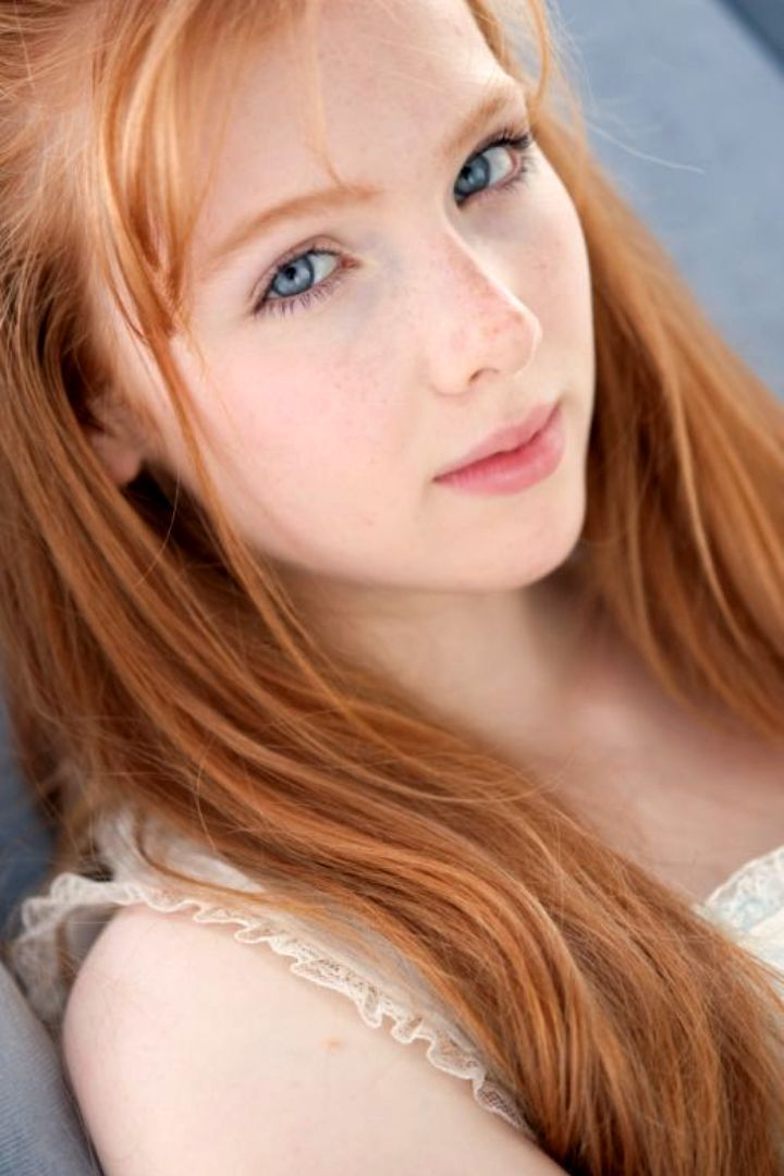 Molly Quinn nude (19 photo), photos Fappening, Instagram, braless 2015