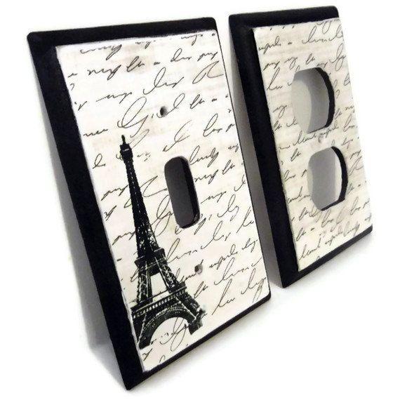 Best 25+ Paris Theme Bathroom Ideas On Pinterest