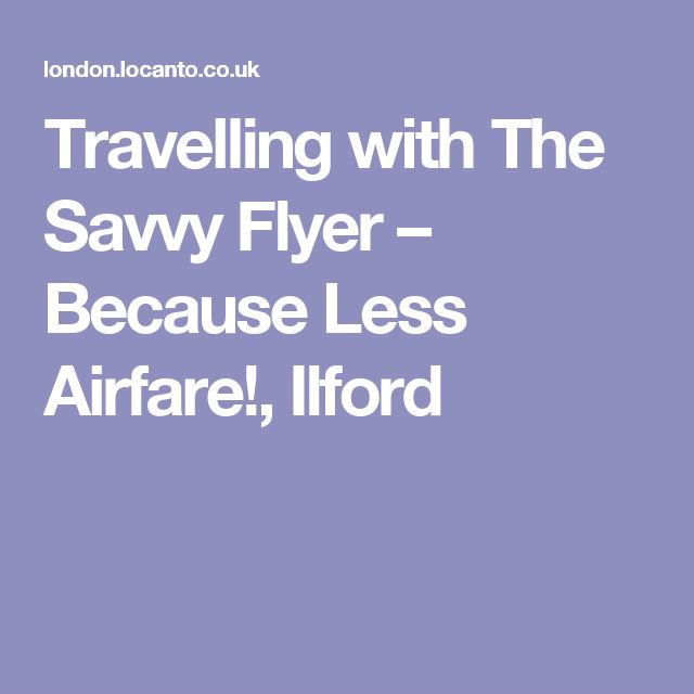 The Savvy Flyer provides a comprehensive range of travel services ranging from business class flights, first class flights and premium economy flights spanning the globe and an extensive range of worldwide hotels at industry beating prices.
