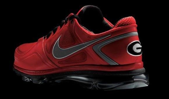 I need these!!! @Allison  Hagan Reinhardt