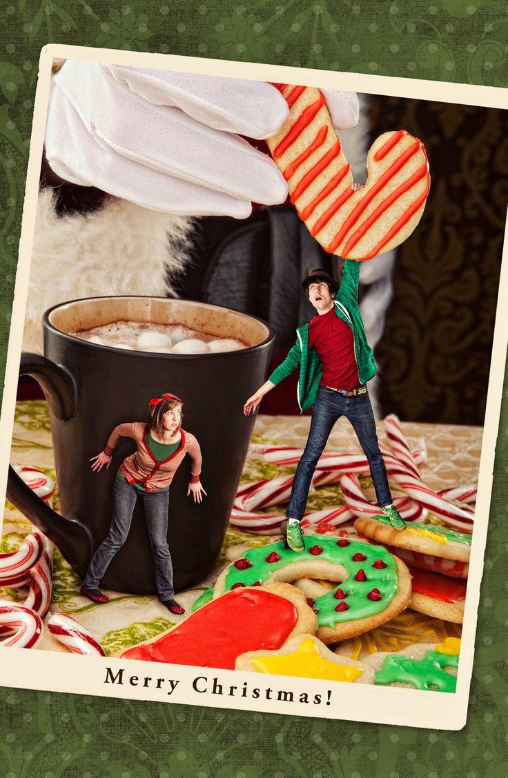 25 einzigartige lustige weihnachtsfotos ideen auf pinterest lustige familie weihnachtskarten. Black Bedroom Furniture Sets. Home Design Ideas