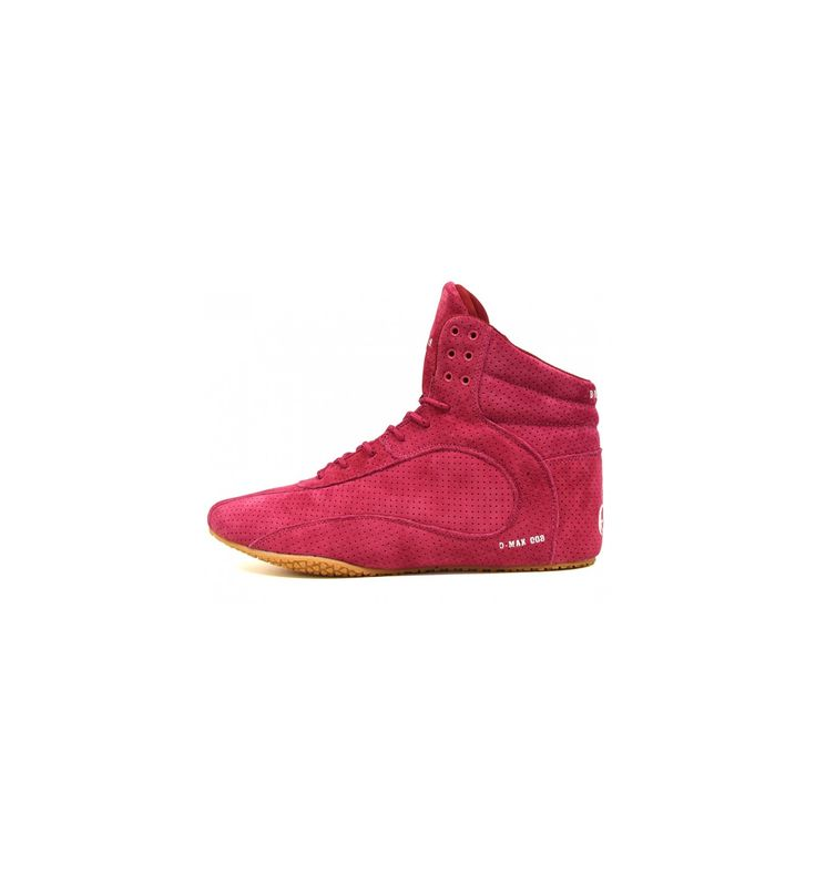 #RYDERWEAR RAPTORS D-MAK RAW BURGUNDY/UNISEX - #Weightlifting #shoes #SUEDE #LEATHER #discount #offer $55.00 OFF