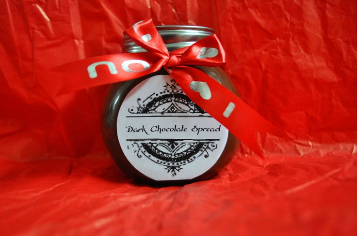 Our spread range is finally here!!  Delectable Dark Chocolate Spread. Spread it on toast, cookies, cupcakes or bodies ;)  N$ 40.00  An exclusive Belgian Choclatique product: 204 Cnr Sam Nujoma Ave & 16th Road, Walvis Bay/ adelaine@iway.na / 08112893914