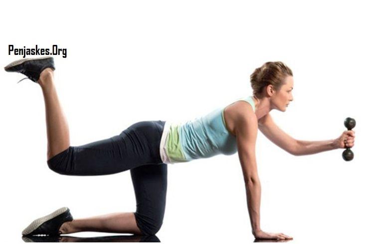 Tips memperbesar bokong dengan olahraga sederhana  http://www.penjaskes.org/2015/12/tips-memperbesar-bokong-dengan-olahraga-sederhana.html