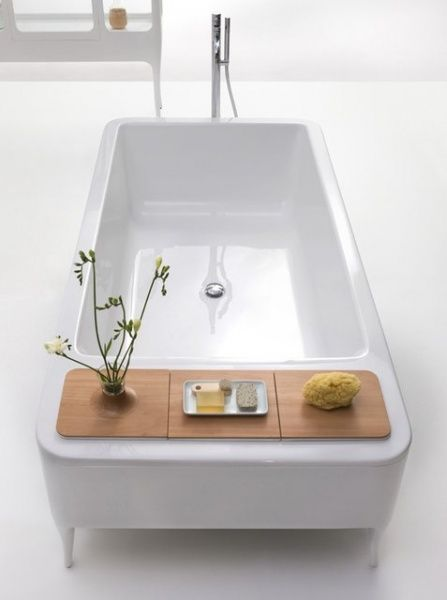 free standing bath - Google Search