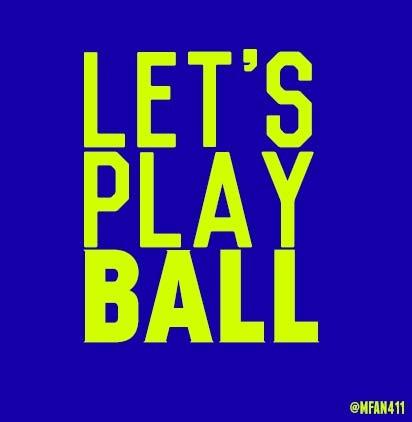 #Michigan #Wolverines #Basketball