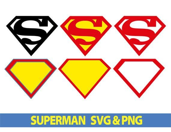 Superhero Svg Superhero Svg File Superhero Sign Superhero Logo Svg Superhero Logo Svg File Super Hero Svg Iron Man Svg Super Hero Party In 2020 Iron Man Logo Superhero Signs Bullet
