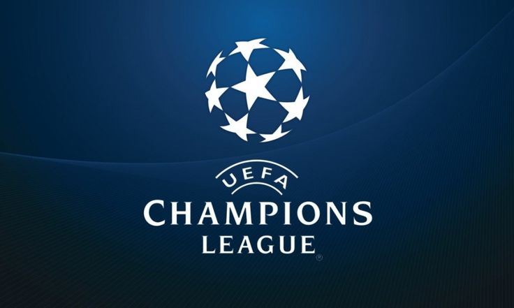 Breaking Down Champions League Group Stage Draw - TCK  With the usual flair and glitz, the groups for the Champions League were decided on Thursday. Legends Paolo Maldini and Javier Zanetti were just two of several former players that helped out during the proceedings in Monaco.....