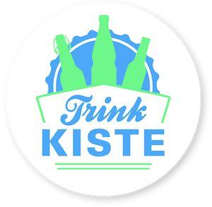Getränke Lieferservice Köln - Trinkkiste