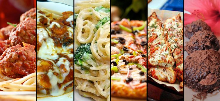 If you want to search for Italian restaurants Woodbridge then Dine Palace is the place where you can get the restaurants as you wish and also can list your restaurant here.