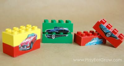 Lego Puzzles and ten other travel busy bag ideas: For Kids, Business Bags, Eating Growing, Bags Kidsstuff, Roads Trips, Travel Business, Lego Cars, Lego Puzzles, Plays Eating
