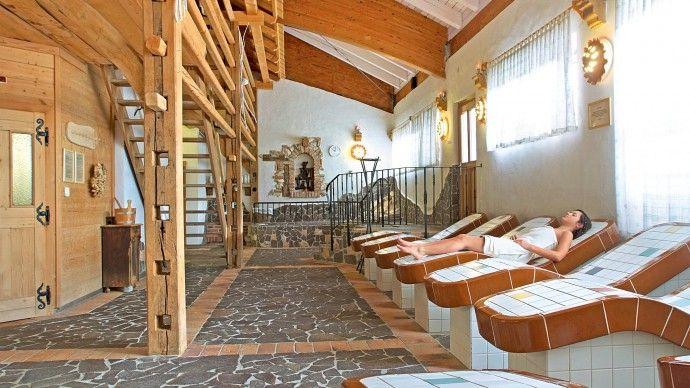 Hotel Atrij**** -  Slovenia · Nord-est della Slovenia · Zrece. #benessere #terme #slovenia
