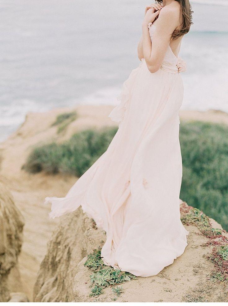 blush coastal wedding, mediterranean wedding decor, mediterranean plants, Hochzeitsinspiration Mediteran, mediteranes feeling, Hochzeitsdekoration, Hochzeitsthema, wedding theme