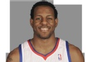 Get the latest news, stats, videos, highlights and more about Philadelphia 76ers small forward Andre Iguodala on ESPN.com.