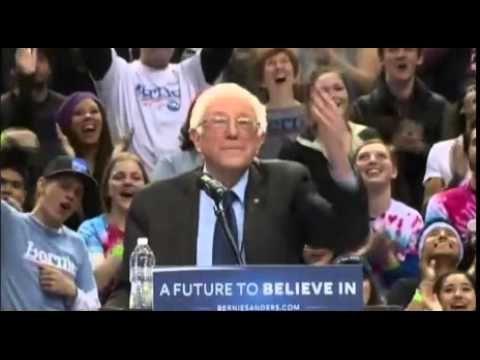 bernie sanders 2016 bird. 118 best vote bernie sanders for president images on pinterest | politics, sen and 2016 bird \