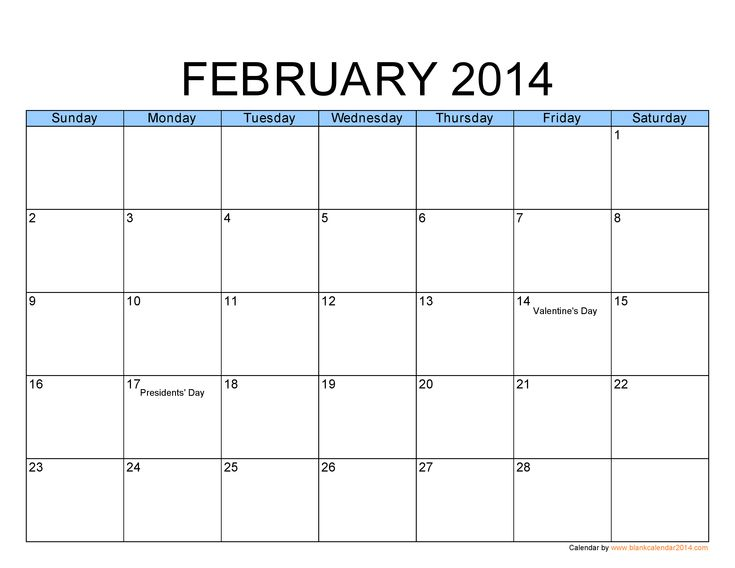 18 best Calendar ideas images on Pinterest Yearly calendar - annual calendar template