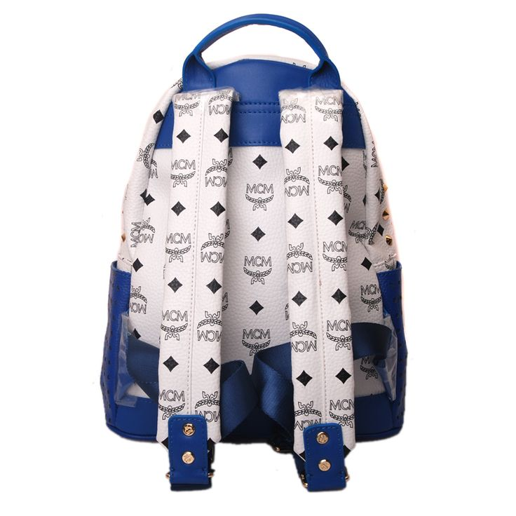 179 best images about bookbags on Pinterest