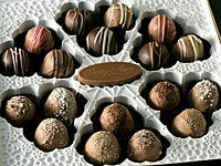 8 Best Best Chocolate Images On Pinterest Best Chocolate