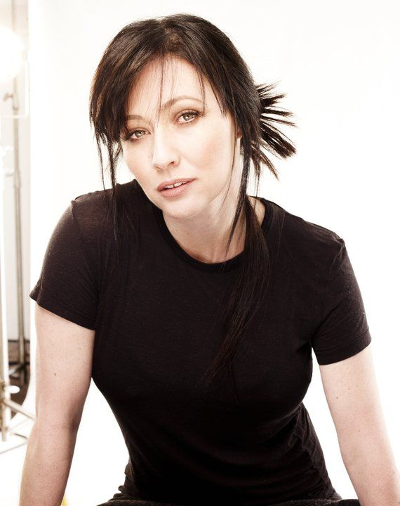 Google Image Result for http://images.wikia.com/shannendoherty/images/a/a0/001.jpg