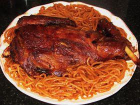 Η ΣΥΝΤΑΓΗ ΤΗΣ ΗΜΕΡΑΣ     Παραδοσιακό Κυριακάτικο φαγητό για να το απολαύσετε μαζί με την οικογένειά σας ή τους φίλους σας σε ένα τραπέζι....