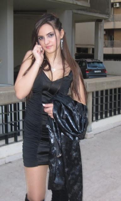 model escorts cheap prostitutes