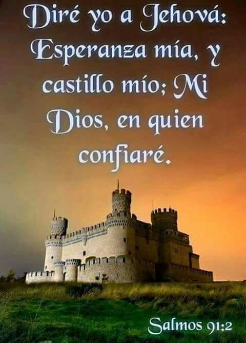 Matrimonio Biblia Versiculos Reina Valera : Best biblia ideas on pinterest dios frases and el amor