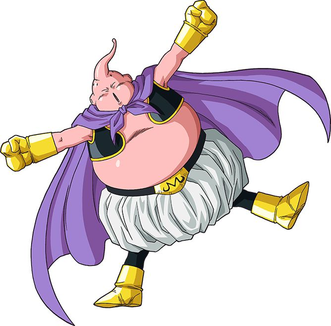 Dragon Ball Z Anime Characters : Best dragon ball imagenes images on pinterest