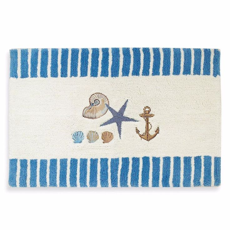 Beautiful Average Price Of Replacing A Bathroom Small Bath Step Stool Seen Tv Square Bathrooms With Showers And Tubs Luxury Bath Rugs Young Tiled Bathroom Shower Photos BrownBathroom Designer Cost 1000  Ideas About Nautical Bath Mats On Pinterest | Beach Style ..