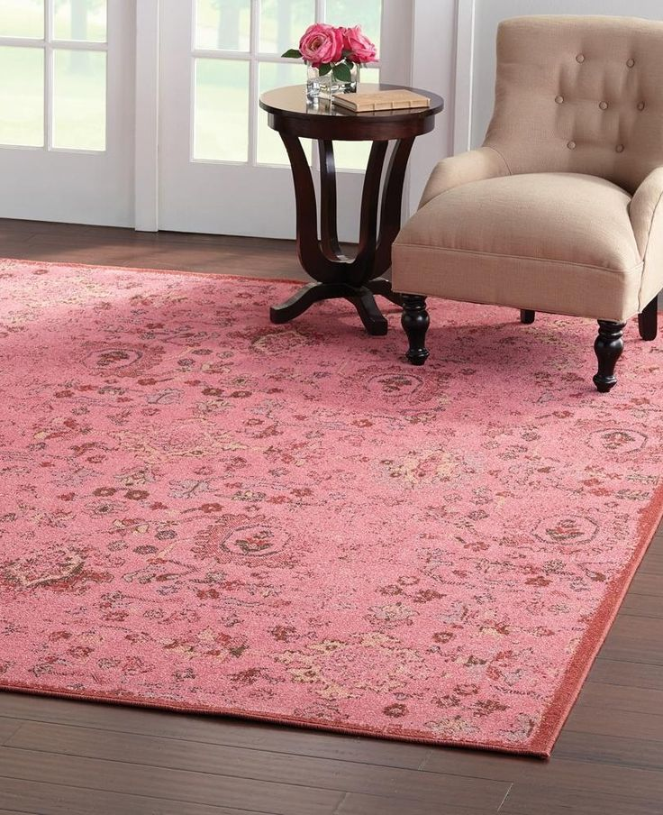 Perfect Home Decorators Collection Overdye Area Rug. Available At The Home Depot.