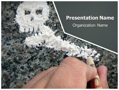 12 best free legal and ethical powerpoint ppt templates images on get free cocaine powerpoint template and make a professional looking powerpoint presentation in cocaine powerpoint template ppt template edit text and toneelgroepblik Image collections