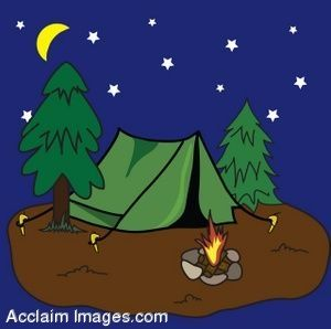 1000+ images about Camping on Pinterest | Go camping, Milky way ...