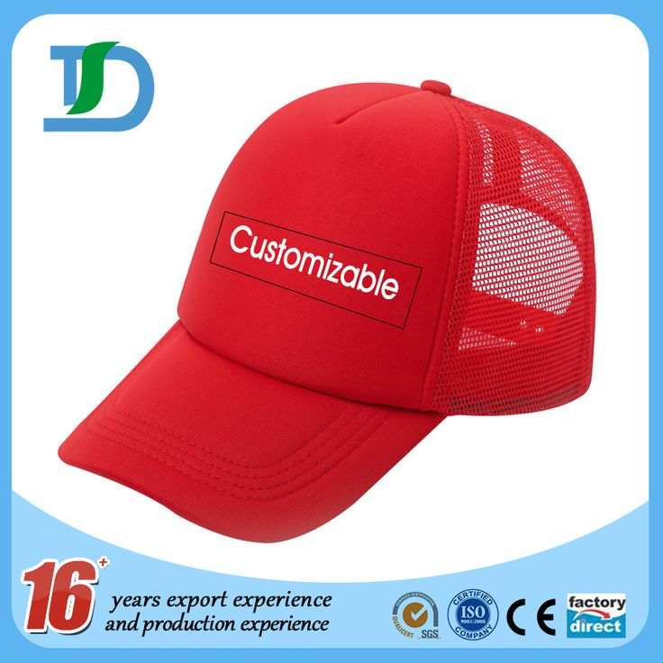 Promotional Cheap Wholesale Baseball Sport Cap #cap #sportcap #hat #baseballcap #customizedcap #customziedhat #cottoncap #polyestercap
