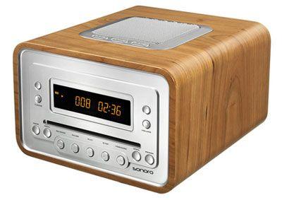 les 25 meilleures id es concernant radio reveil bois sur pinterest radio reveil chambre de. Black Bedroom Furniture Sets. Home Design Ideas