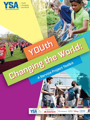 YSA | Engage and Educate: Youth Service America: Enter your zip code to find volunteer opportunities in  your community.  What a great way to build character!!!