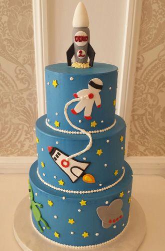 Birthday Cakes for Kids | Evite