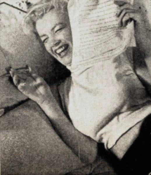 8 Best Marilyn Denis House Images On Pinterest: 130 Best Images About Earl Theisen On Pinterest