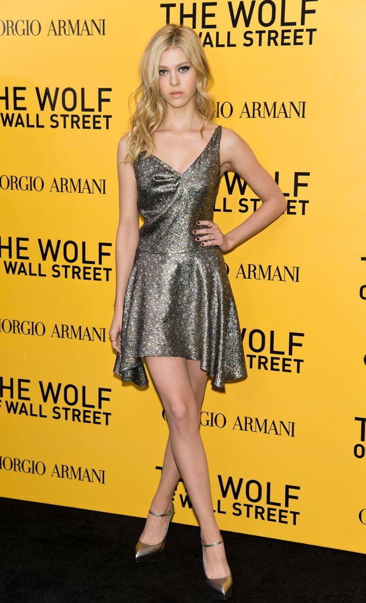 67 best images about nicola anne peltz on pinterest red carpets prada and red carpet looks. Black Bedroom Furniture Sets. Home Design Ideas