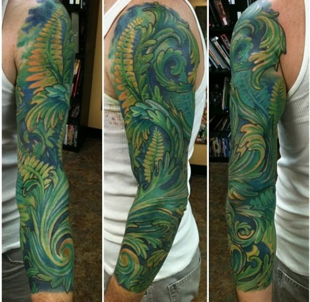 63 best images about bio organic tattoos on pinterest for Organic tattoo ink
