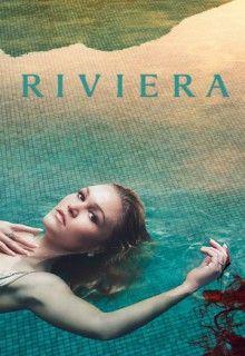 Ривьера (2017) http://hdlava.me/serials/rivera.html  Мини-сериал «Ривьера» (Riviera) начинается с того, как миллиардер Константин, новобрачный Джорджины, был убит. Убийство произошло на яхте в результате взрыва. Героиня вскоре начинает понимать, что все это высокое положение в обществе и роскошный образ жизни возлюбленного вовсе не такие радужные, как кажется на первый взгляд. Здесь достаточно насилия, лжи и убийств. Героине предстоит теперь покинуть привычную зону комфорта. Ведь она желает…