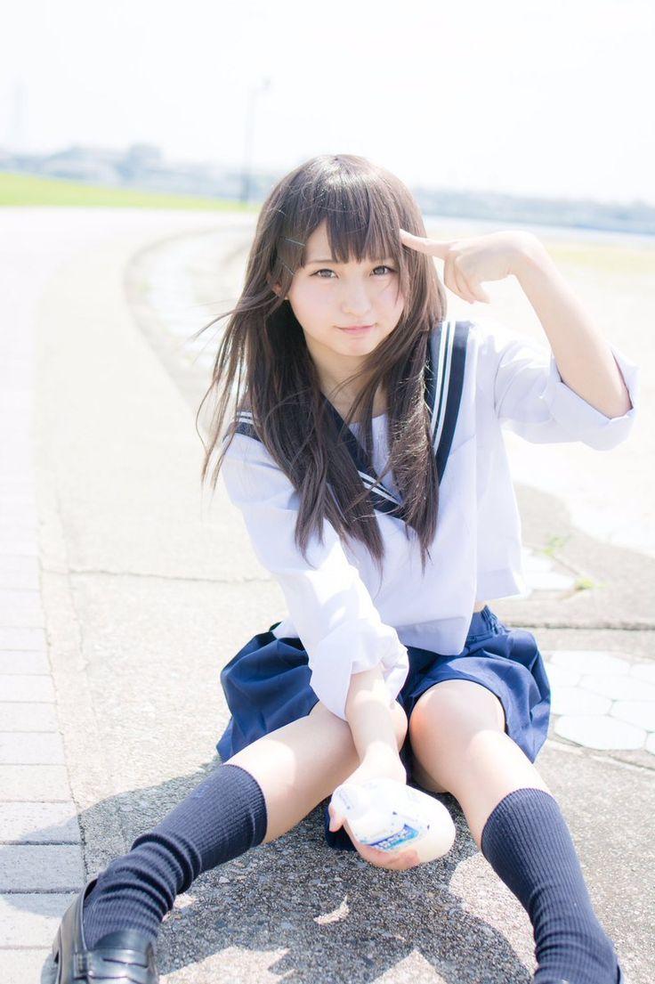 yumeno : Photo