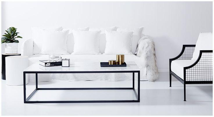 Urban Couture - Designer Homewares & Furniture Online
