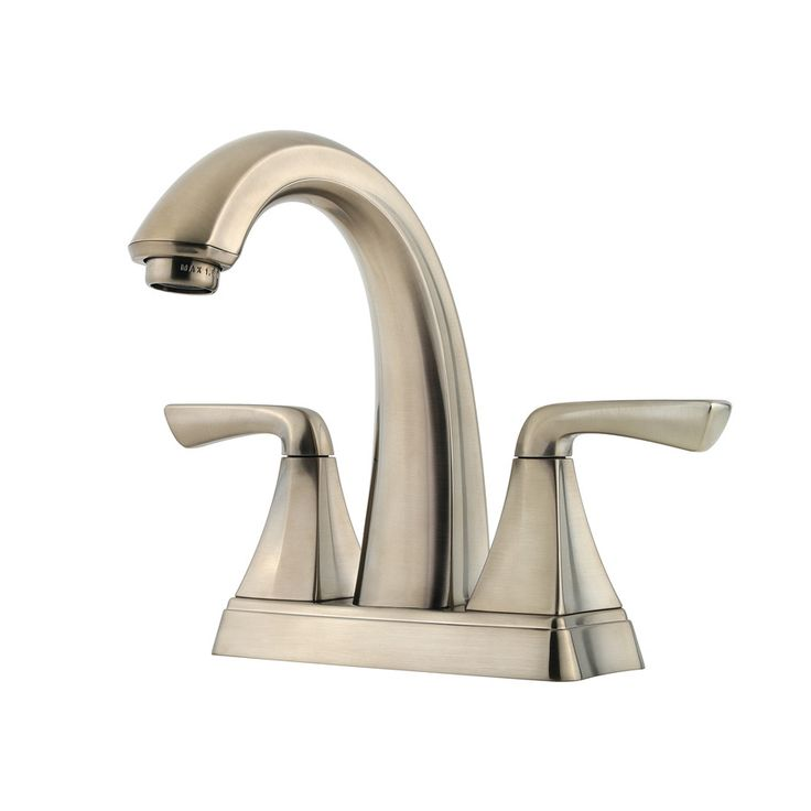46 Best Bathroom Design Ideas Images On Pinterest Bathroom Designs Bathroom Remodeling And