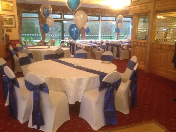 chair cover hire, huge range of chair cover sashes and hoods. Chair covers fitted in South Wales areas including Swansea, Llanelli, Neath, Carmarthen, Port Talbot and surrounding areas.