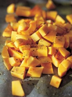 Ina Garten Butternut Squash 36 best barefoot contessa images on pinterest | barefoot contessa