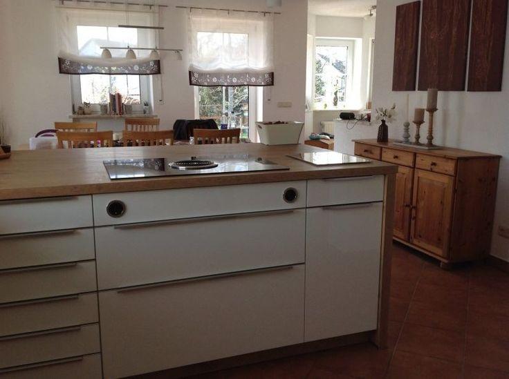 Neue küchen 2016  24 besten Küche Bilder auf Pinterest | Ideen, Neue küche und ...