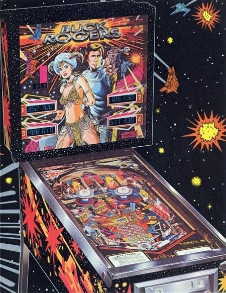 wizard demolition derby pinball machine