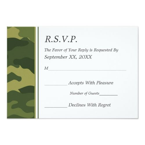 135 best military wedding invitation images on pinterest | navy, Wedding invitations