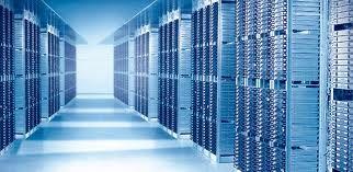 #Tech Nuevo data center en Facebook,