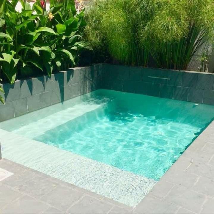 Swimming Pool Design Backyard Pool Small Pool Design Swimming Pool Designs